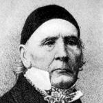 Johan Magnus Bergman