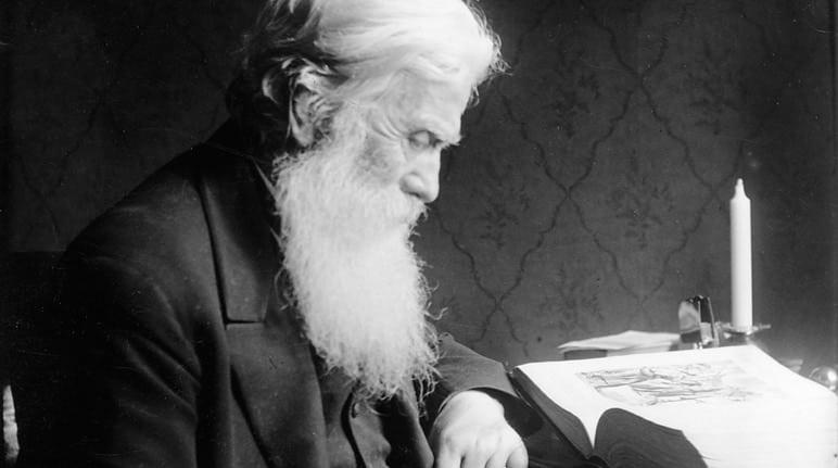 Foto: Einar Erici, 1930-tal / Riksantikvarieämbetet