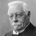 Johan Nordlander