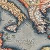 Italien och Grekland