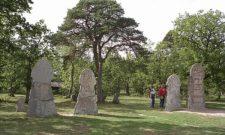 Bildstenar Gotland